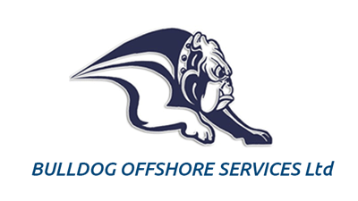 Bulldog Offshore Services